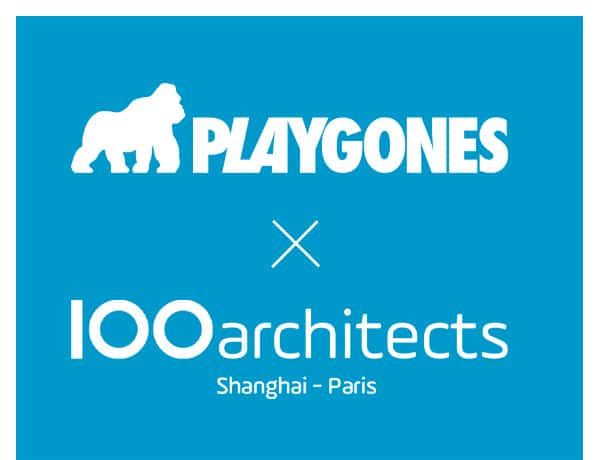 playgones-100architects-fusion